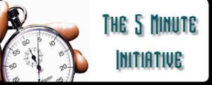 5minuteimage