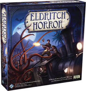 EH01_3Dbox-Left