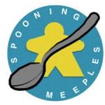 spooningmeeple