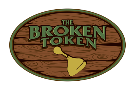 brokentoken
