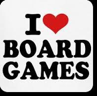 iheartboardgames