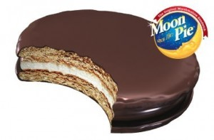 moon-pie-large
