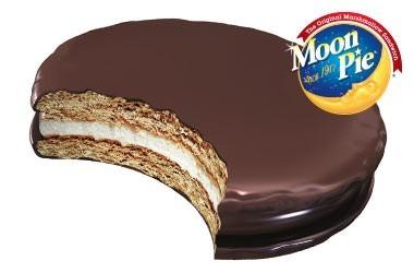 moon-pie-large.jpg