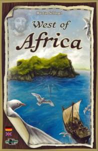 westofafrica
